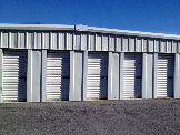 Self storage in Etters, PA