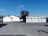 Etters, PA Self Storage